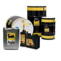 Agip SHD Plus 10W-40 48kg