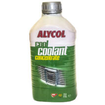 Alycol Cool concentrate 1L