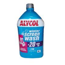 ALYCOL WINTER CHERRY BLOSSOM -20 4L