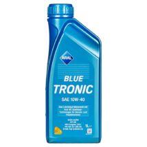 ARAL BLUETRONIC 10W40 1L