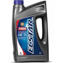 ECSTAR F9000 0W-16 4L