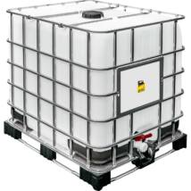 Eni Multitech 15W-40 1000L