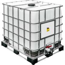 Eni Multitech 15W-40 1000L