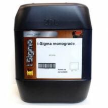 Eni i-Sigma Monograde 50 10L