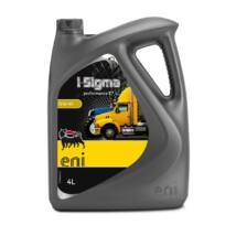 Eni i-Sigma Performance E7 15W-40 5L