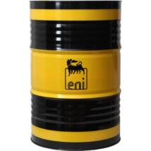 Eni Multitech 10W-30 205L