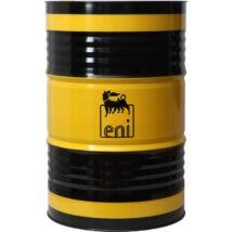 Eni i-Sigma Performance E7 15W-40 205L