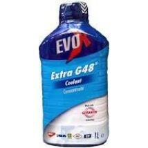 EVOX Extra concentrate 1L