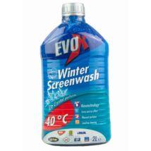 EVOX Ice-crystal -40 2L