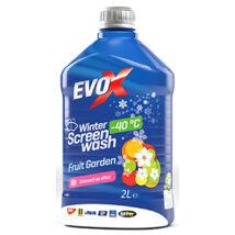 Evox Winter Fruit Garden -40 2l