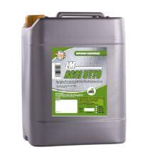 LM AGRI UTTO 9 Liter