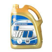 LM ATF II D 4 liter