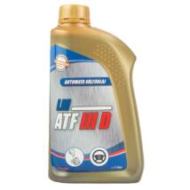 LM ATF III D 1 liter