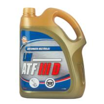 LM ATF III D 4 liter