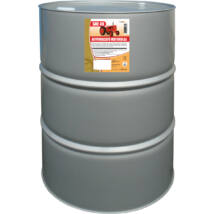 LM EGYFOKOZATÚ MOTOROLAJ SAE 40 200 liter