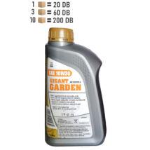 LM GIGANT GARDEN 10W30 0,6 Liter