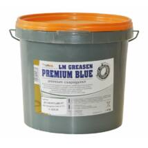 LM GREASEN PREMIUM BLUE 4 KG