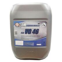 LM HIDRO 46 HM 20 liter