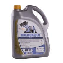 LM HIDRO 46 HM 5 liter Hidraulika olaj