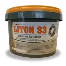 LM LITON S3 450gr