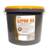 LM LITON S3 8KG