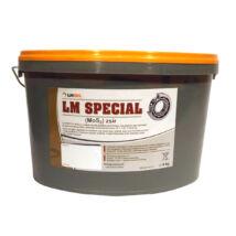 LM Speciál MOS2 4kg