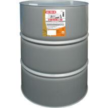 LM STAR DIESEL 2-HD 20w50 200 liter