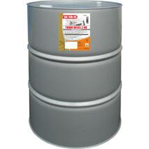 LM TURBO DIESEL 2-HD 15W40 200 liter