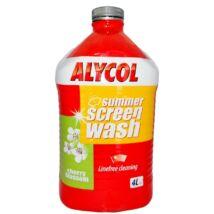 MOL ALYCOL SUMMER CHERRY BLOSSOM 4L