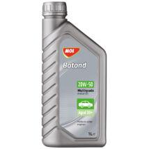 MOL Botond 20W-50 1L