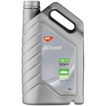 MOL Botond 20W-50 4L