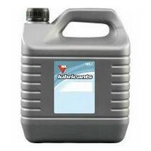 MOL Food Chain 220 élelmiszeripari lánckenőolaj 10L