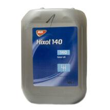 MOL Hixol 140 10L