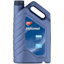 MOL Hykomol 80W-90 4L