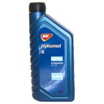MOL Hykomol K 85W-140 1L