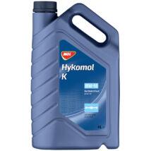 MOL Hykomol K 85W-90 4L