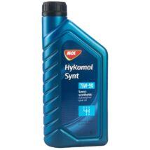 MOL Hykomol Synt 75W-90 1L