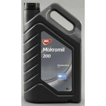 MOL Makromil 200 4L