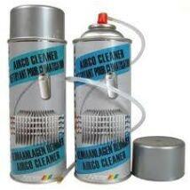 MOTIP Légkondicionáló tisztító aerosol 0,4 L