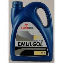 ORLEN EMULGOL ES-12 5 L
