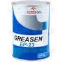 ORLEN GREASEN EP-23 0,8kg