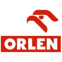 ORLEN GREASEN LT-4 S3 17 KG