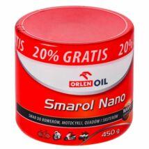 ORLEN SMAROL NANO 450 G