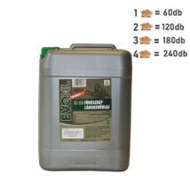 SL 55 FŰRÉSZ LÁNCKENŐ OLAJ 10 liter