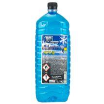 Téli Szélvédőmosó -42 °C 2L (JP)
