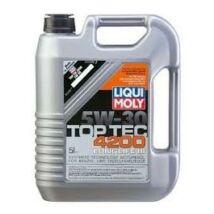 Top Tec 4200 5W-30 motorolaj 5L