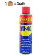 WD 40 240 ml multifunkciós spray