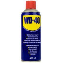 WD 40 univerzális kenőspray 400ml