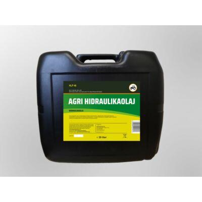 AGRI HIDRAULIKA HLP 46 20 liter