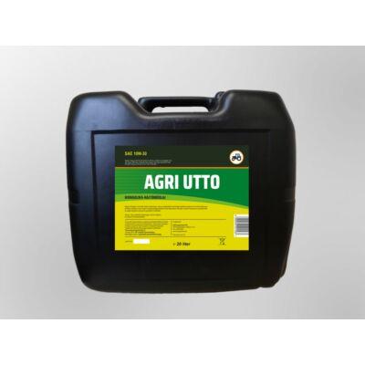 AGRI UTTO 10W30 20 Liter